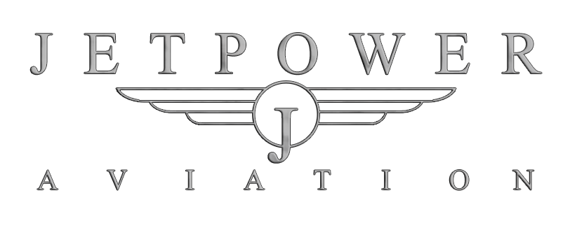 Jet Power Aviation